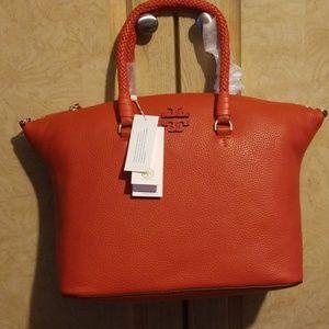 🔥🔥🔥Tory Burch handbag